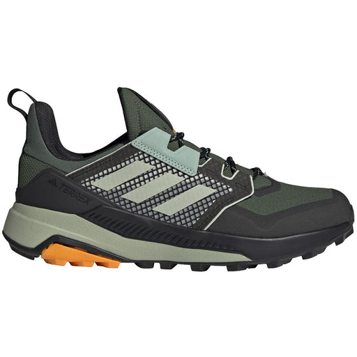 Adidas Terrex Trailmaker Hiking Shoe