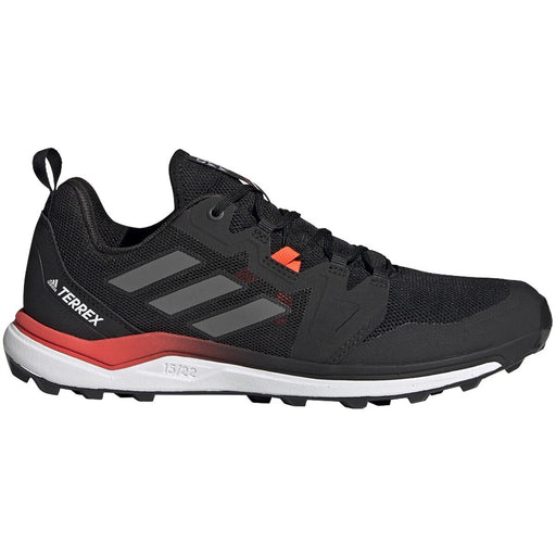 Adidas Terrex Agravic Men's Trail Shoe