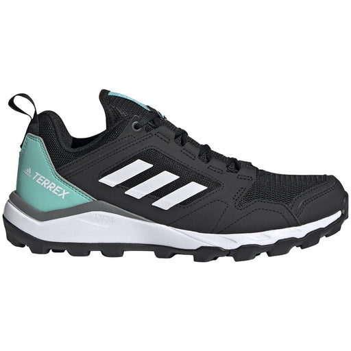 Adidas Terrex Agravic Women's Trail Shoe