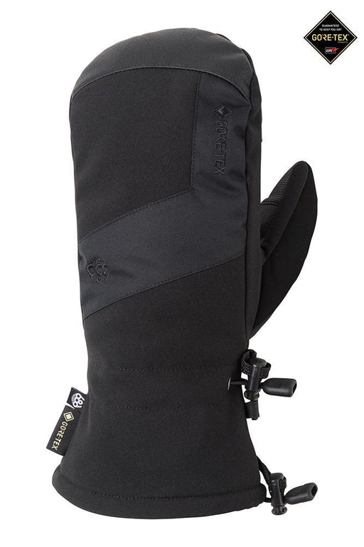 686 Gore-Tex Linear Mitts