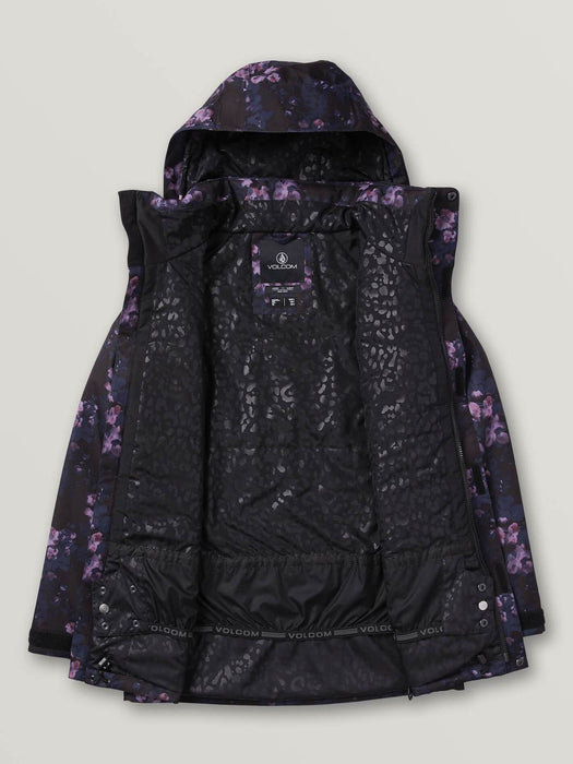 Volcom Westland Snow Jacket - 88 Gear