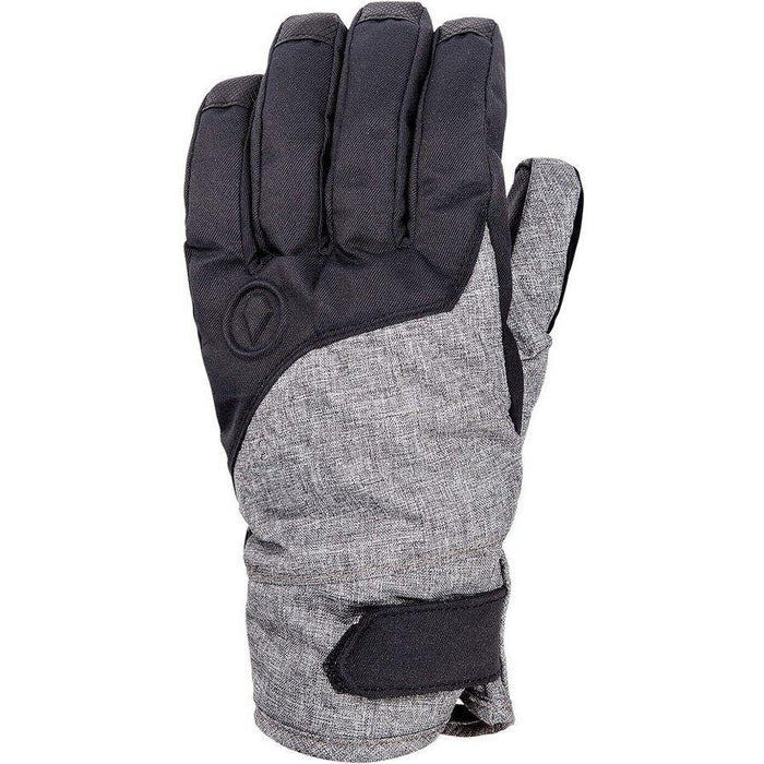 Volcom CP2 Snowboard Gloves - 88 Gear