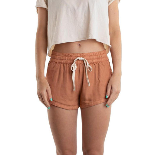 Jetty Dune Women's Shorts