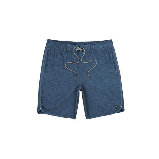 Jetty Siesta Soft Shorts