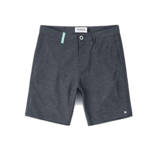 Jetty Polywag Hybrid Shorts