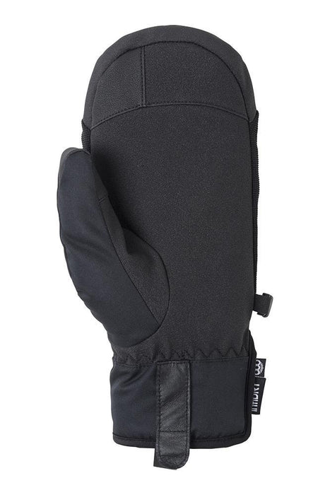 686 Mountain Winter Mitts - 88 Gear