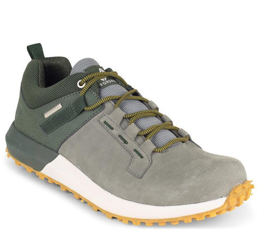 Forsake Range Hiking Shoes