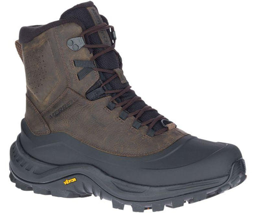 Merrell Thermo Overlook 2 Mid Boots - 88 Gear