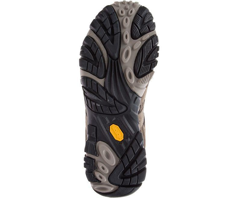 Merrell Moab 2 Waterproof Shoes - 88 Gear
