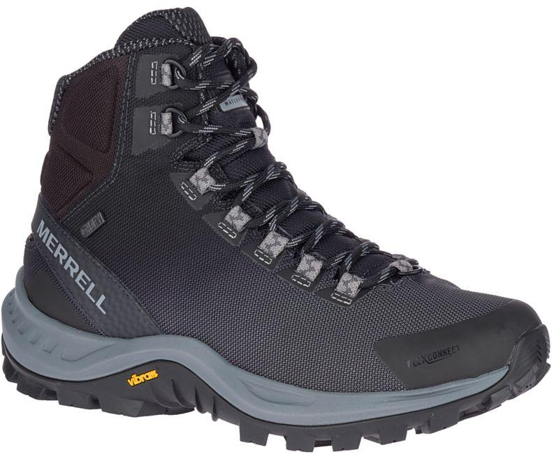 Merrell Thermo Cross 2 Boots - 88 Gear