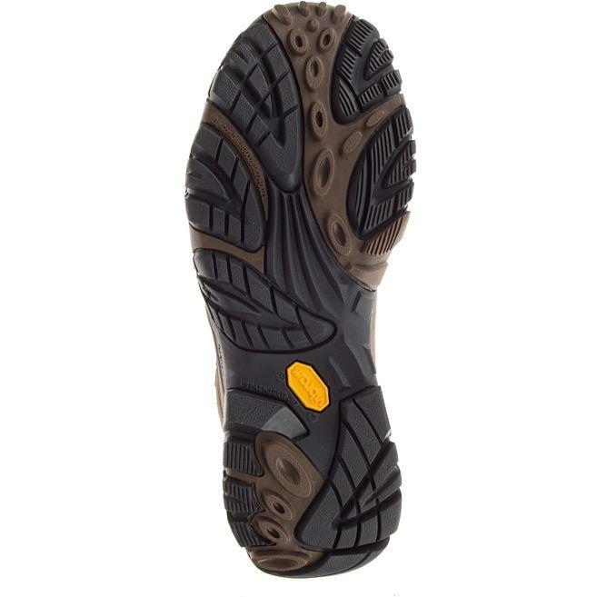 Merrell Moab Adventure Mid Waterproof - 88 Gear