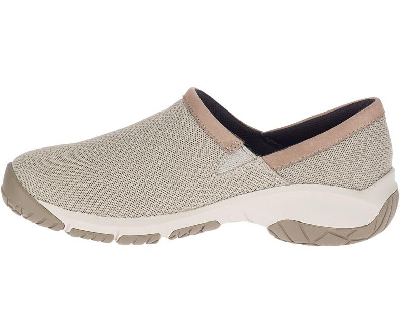 Merrell Encore Breeze Moc Shoes - 88 Gear