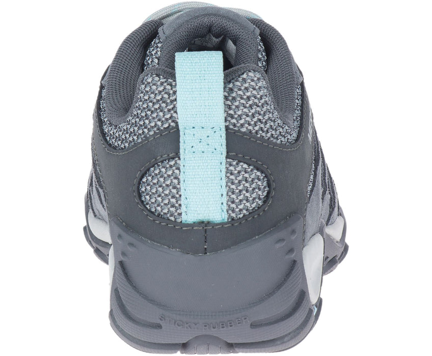 Merrell Women's Alverstone Shoes - 88 Gear