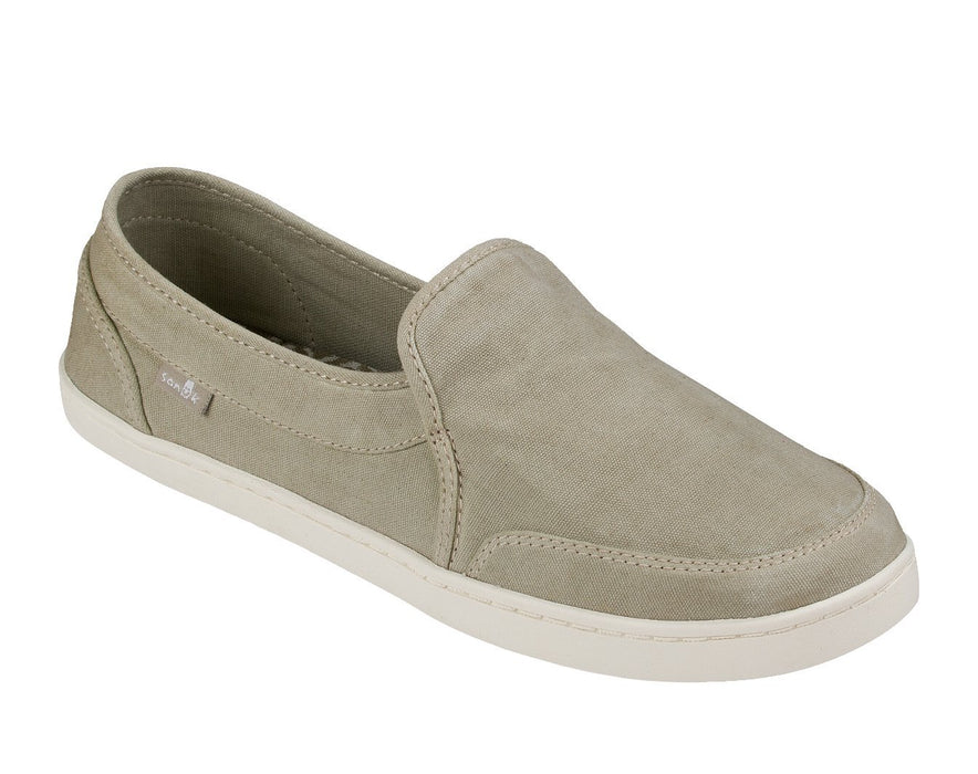 Sanuk Pair O Dice Women's Shoe