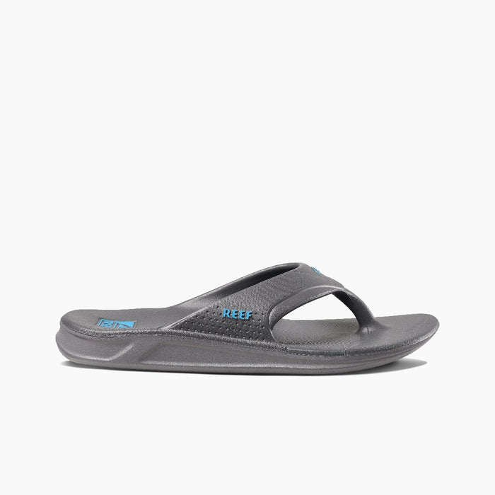 Reef One Sandals - 88 Gear