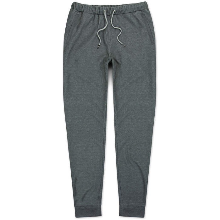 Jetty Ramapo Joggers - 88 Gear