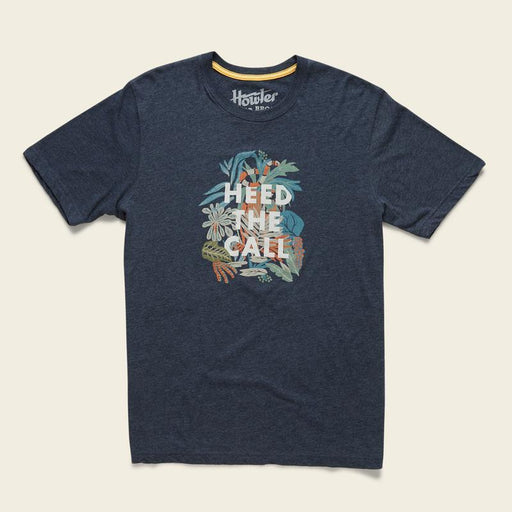 Howler Brothers Everglades T-Shirt - 88 Gear