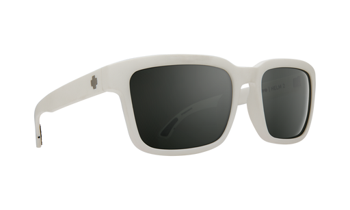 Spy Helm 2 Sunglasses - 88 Gear