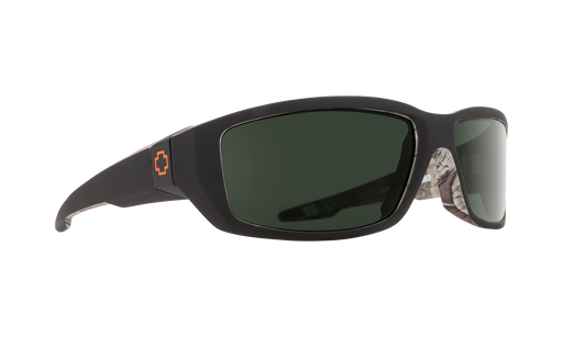 Spy Dirty Mo Decoy Sunglasses