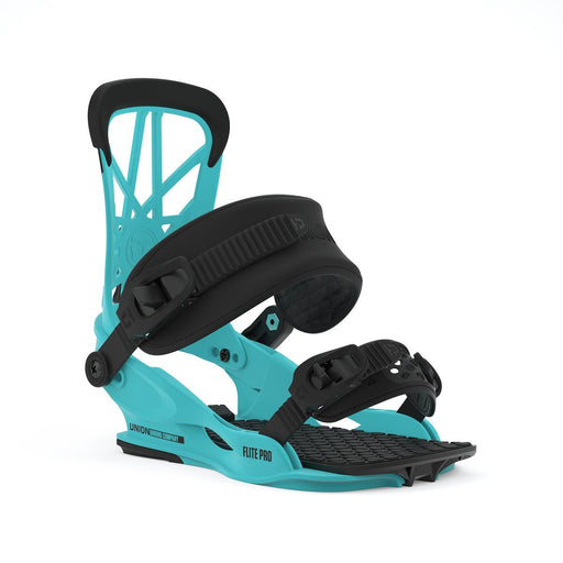 Union Flite Pro Snow Bindings