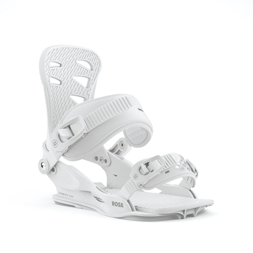 Union Rosa Snowboard Bindings 2020