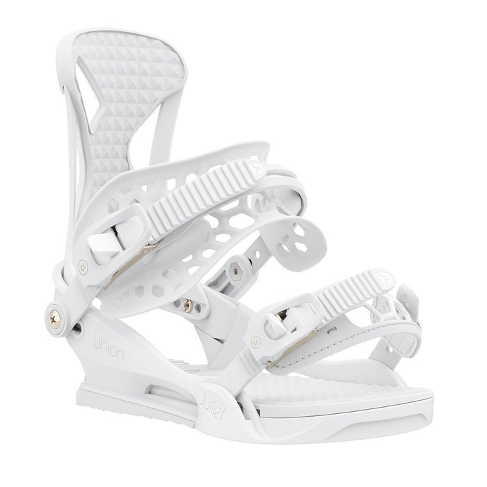 Union Juliet Snowboard Bindings 2020-2021 - 88 Gear