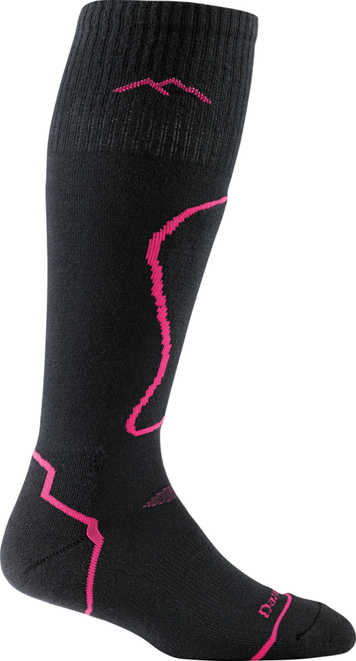 Darn Tough Women's Thermolite Snow Socks - 88 Gear