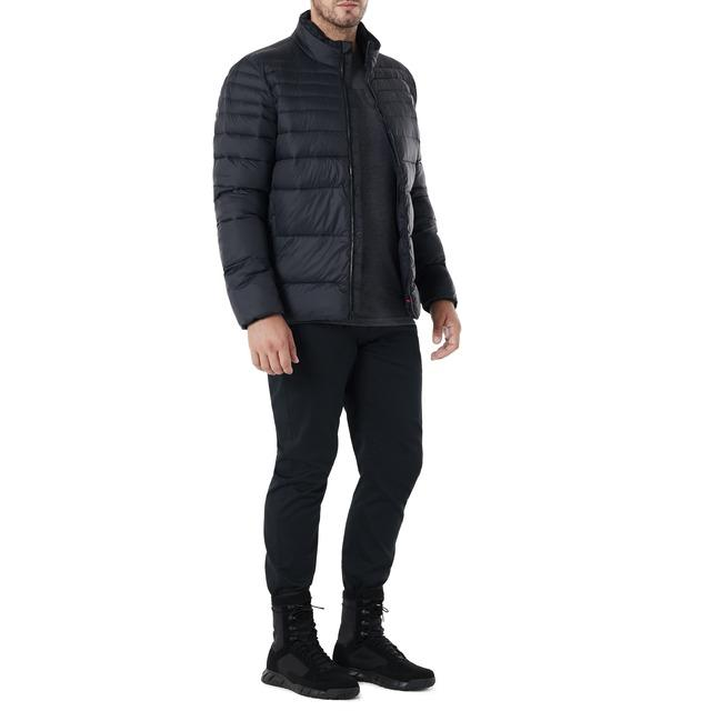 Oakley Down Bomber Jacket - 88 Gear