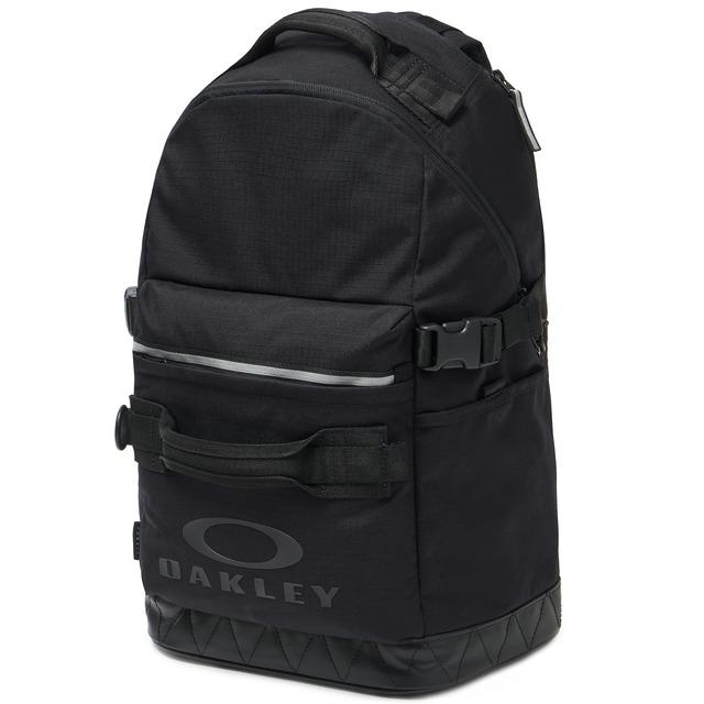 Oakley Utility Backpack - 88 Gear