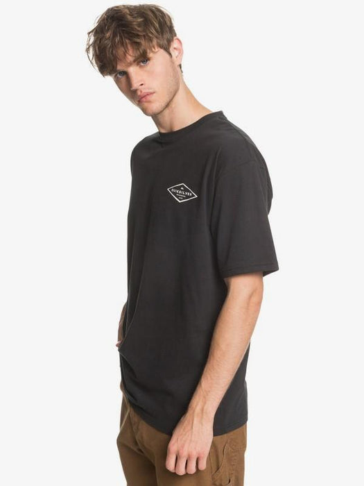 Quiksilver Waterman Wave Length Shirt - 88 Gear