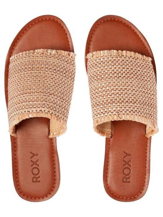 Roxy Kaia Sandals - 88 Gear