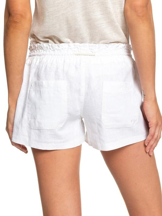 Roxy Oceanside Shorts - 88 Gear
