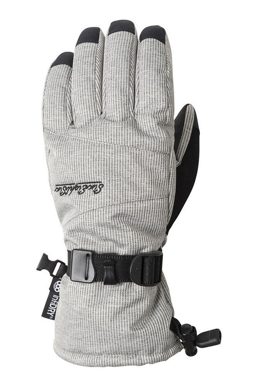 686 Paige Women's Gloves - 88 Gear