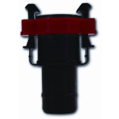 "Fly High Ballast Fitting Flow Rite 3/4"" Straight - 88 Gear"