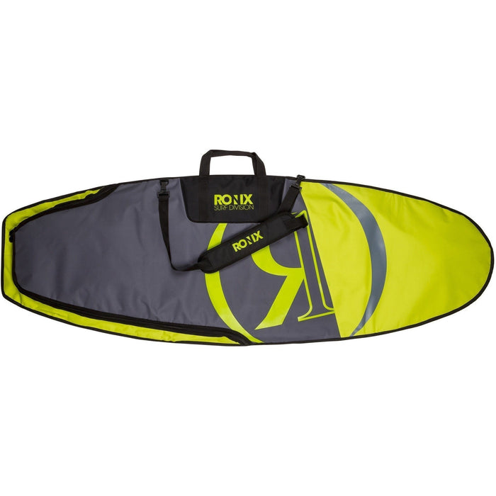 Ronix Demsey Wakesurf Bag 2017 - 88 Gear