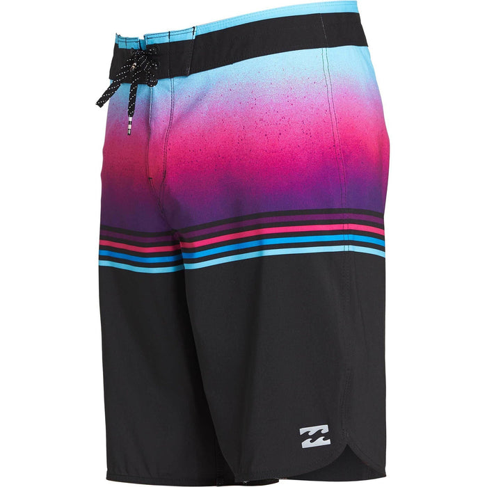 Boardshorts - Billabong Fifty50 X Boardshorts