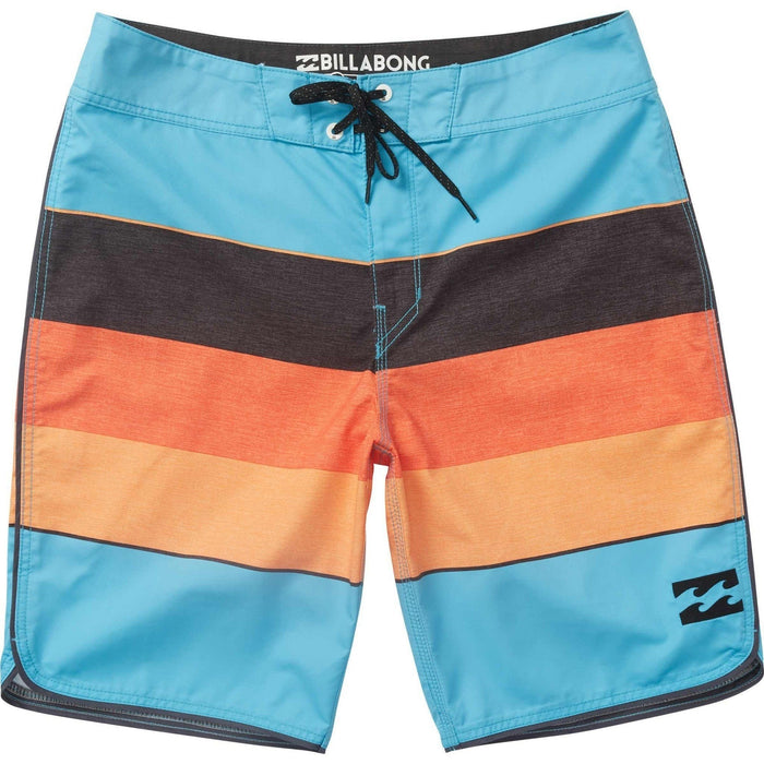 Boardshorts - Billabong OG Stripe Boardshorts