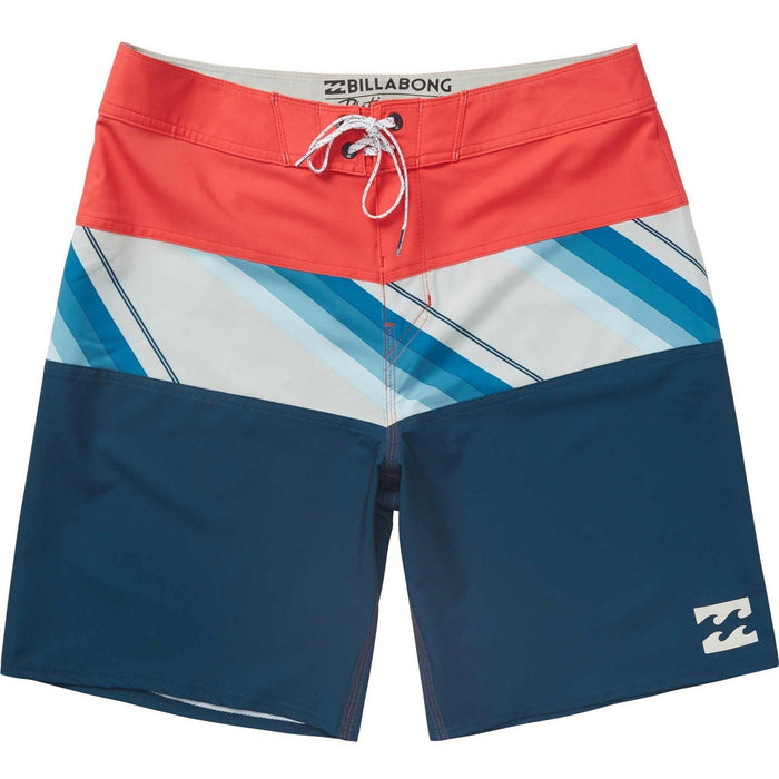 Boardshorts - Billabong Tribong X Boardshorts