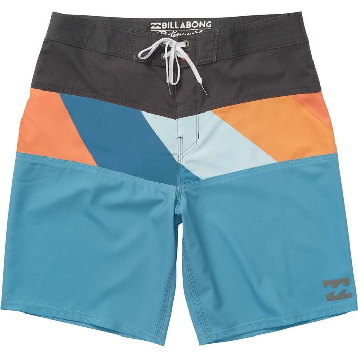 Boardshorts - Billabong Tribong X Boys Boardshorts