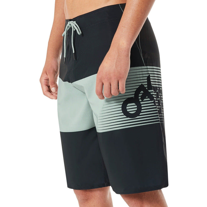 Oakley Buttermilk Biscuit Boardshorts - 88 Gear
