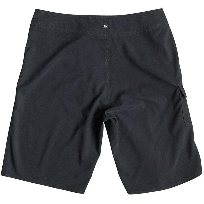 Quiksilver Everyday 21 Board shorts - 88 Gear