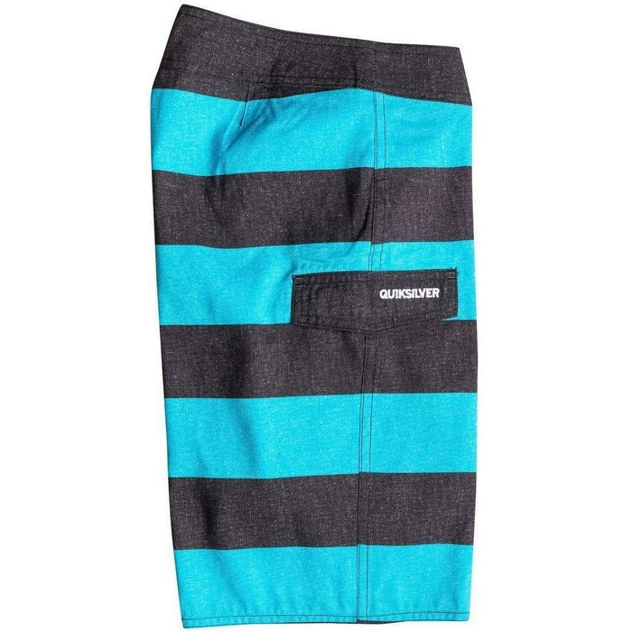 Boardshorts - Quiksilver Everyday Brigg Boys Boardshorts