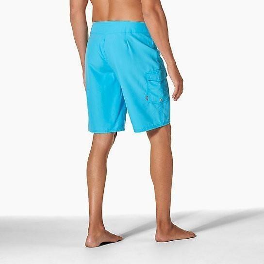 Boardshorts - Reef Lucas 2 Board Shorts 21 Inch