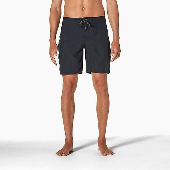 REEF LUCAS 2 SHORTIE 18 Inch BOARDSHORTS - 88 Gear