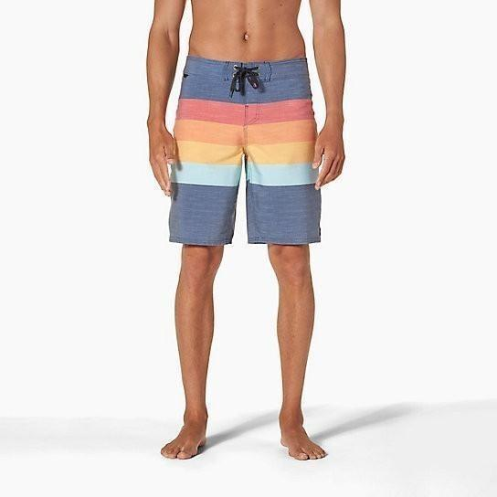 Reef Simple Men's Boardshorts - 88 Gear