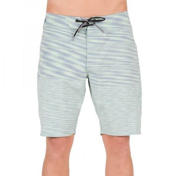 Boardshorts - Volcom Lido Heather Mod Boardshorts