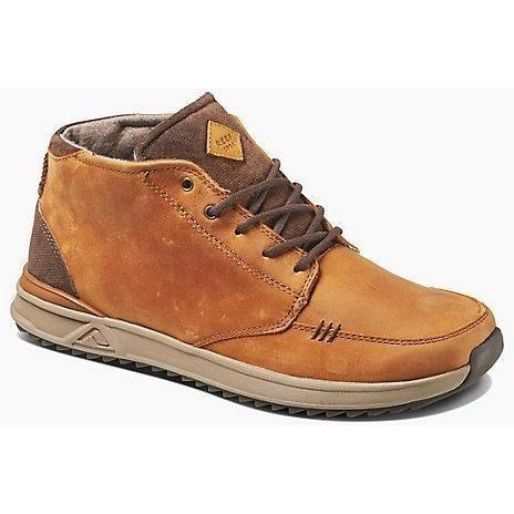 Boots - Reef Rover Mid Men's Boot  WT