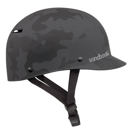 Sandbox Classic 2.0 Low Rider Water Sport Helmet