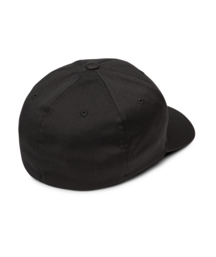 Volcom Full Stone XFit Hat - 88 Gear