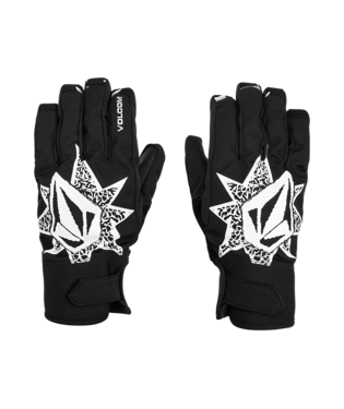 Volcom Nyle Snow Gloves - 88 Gear